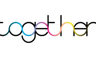 Together Festival brings Four Tet, Juicy J, Flying Lotus, Le1f and more to Boston