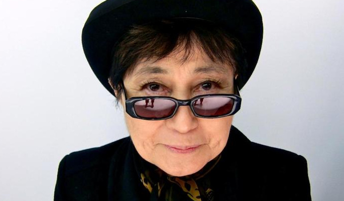 First acts announced for Yoko Ono's Meltdown Festival