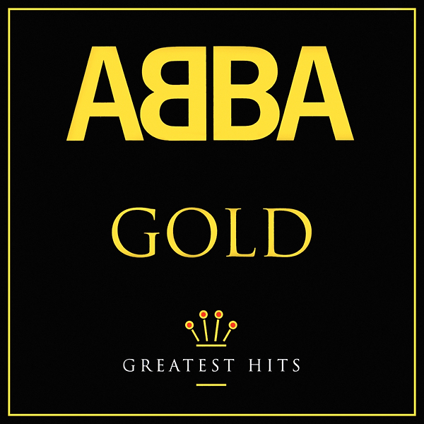 Abba S Gold Becomes Second Biggest Selling Uk Album Ever