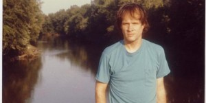 Stream a long-lost track from Arthur Russell, &#8216;Oh Fernando Why&#8217;