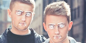 Baauer unveils remix of Disclosure's 'You & Me'
