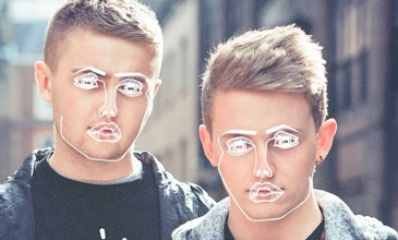 Baauer unveils remix of Disclosure&#8217;s &#8216;You &#038; Me&#8217;