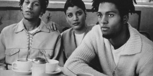 Digable Planets to release 1994 alternative rap touchstone <em>Blowout Comb</em> on vinyl