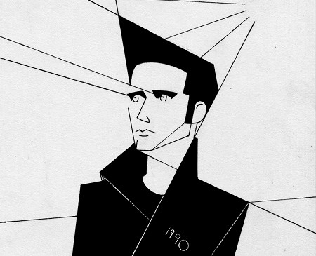 FACT mix 381: L-Vis 1990