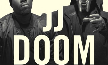 JJ DOOM to play fabric with support from Kutmah