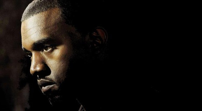 Hear Hudson Mohawke premiere two unreleased Kanye West songs in Poland