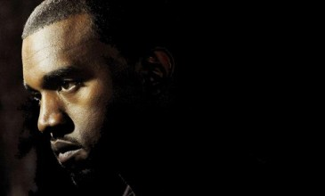 Kanye names new album <em>Yeezus</em>, premieres new tracks, unveils possible cover art