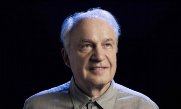 Giorgio Moroder composes new track for Google Chrome game; has taken up DJing and is working with Avicii