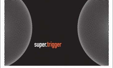 Raster-Noton boss Frank Bretschneider announces new LP, <em>Super.Trigger</em>