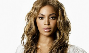 Hear a snippet of Beyonc&#8217;s brand new track &#8216;Rise Up&#8217;