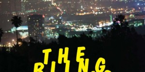 Oneohtrix Point Never scores Sofia Coppola&#8217;s new movie <em>The Bling Ring</em>