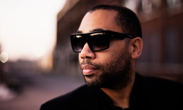 Detroit legend Carl Craig to take over Rinse FM tonight