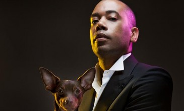Carl Craig details Ministry of Sound triple-CD <em>Masterpiece</em>