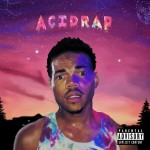 <i>Acid Rap</I>