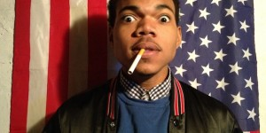 Mixtape Round-up: Chance the Rapper, Pearson Sound, Rockie Fresh, suicideyear and more