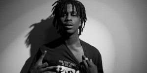 Listen to Chief Keef's synth-heavy new track 'Macaroni Time'