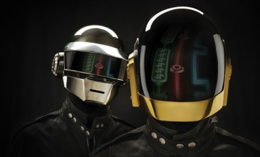 Didn&#8217;t like <em>Random Access Memories</em>? Listen to a mix of tracks sampled by Daft Punk over the years