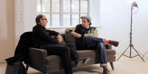 """Let's go back to the sixties"": Wrongtom interviews David Rodigan, Part 1"
