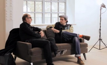 """Very interesting Mr. Rodigan, but you're the wrong colour"": Wrongtom interviews David Rodigan, Part 2"