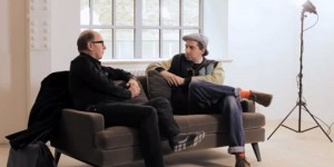 """Thank you Jamaica"": Wrongtom interviews David Rodigan, Part 3"