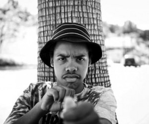 Listen to Earl Sweatshirt's pitch-shifted 'Guild', featuring Mac Miller