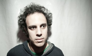 Four Tet drops guest mix on WNYU's Beats in Space; stream it in full now