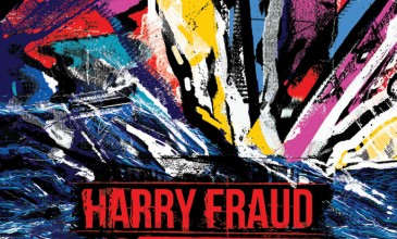 Harry Fraud&#8217;s Earl Sweatshirt-featuring <em>High Tide EP</em> now available for free download