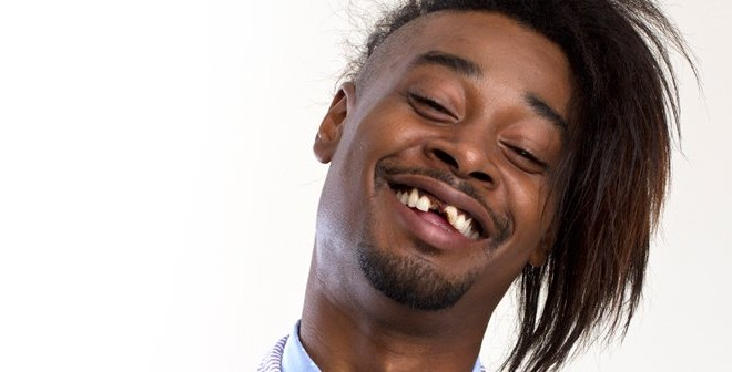 Danny Brown to make Scottish live debut at Numbers: Jackmaster and more support