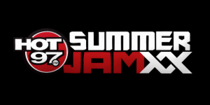 Hot 97 announces Summer Jam lineup, feat. Kendrick Lamar, Wu-Tang, A$AP Rocky, Miguel