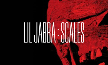 Enigmatic footworker Lil Jabba prepares debut LP <em>Scales</em>
