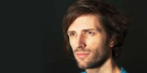 Kitsuné Club Night returns to London for a special summer party with Lindstrøm and more