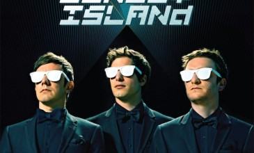 Kendrick Lamar, Justin Timberlake, Pharrell, Solange, more tabbed for The Lonely Island's new album