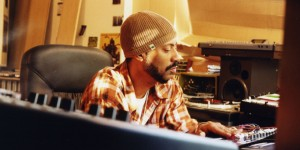 Madlib announces limited <em>Rock Konducta</em> 7&#8243;; reveals rare Zamrock show in San Francisco