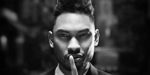 Miguel to launch new <em>Art Dealer Chic</em> series in July