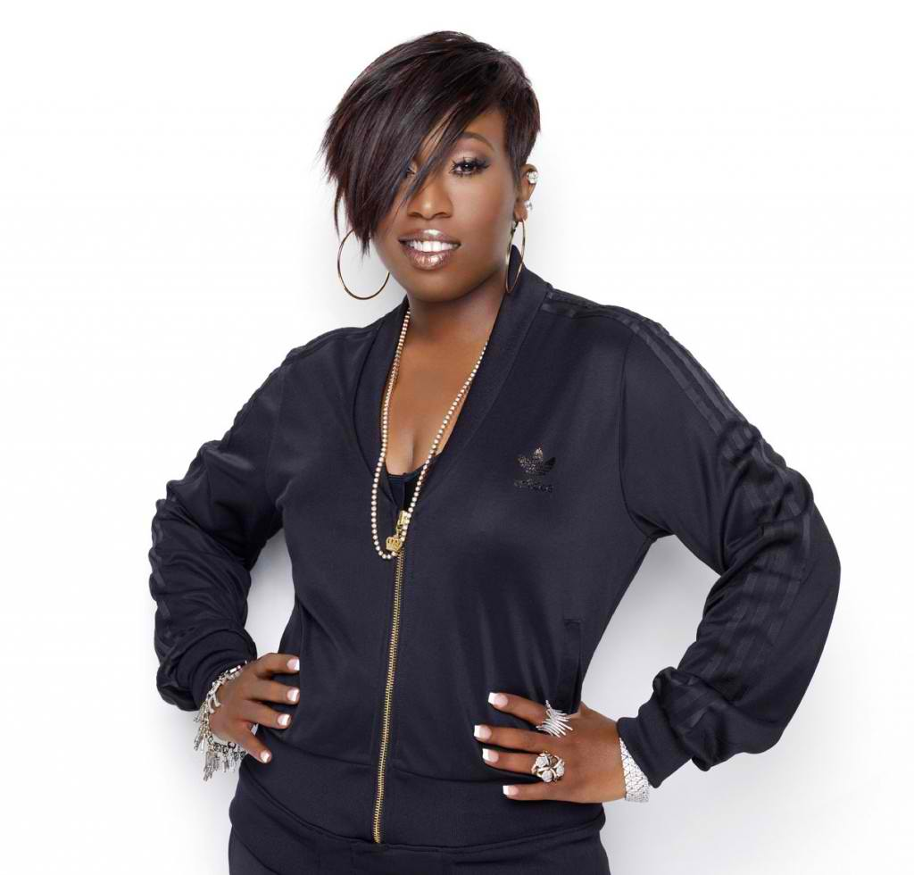 missy elliott Complete your missy elliott record collection discover missy elliott's full discography shop new and used vinyl and cds.