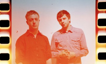 Mount Kimbie announce string of US and EU tour dates