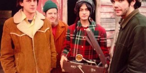 Neutral Milk Hotel expand reunion tour