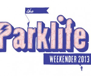 Win a pair of VIP weekend tickets to Manchester's Parklife Weekender