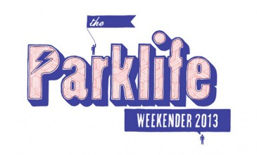 Parklife Weekender announces ambitious fifteen after-parties with T.Williams, Jackmaster and more