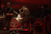 Watch Queens of the Stone Age perform <em>&#8230;Like Clockwork</em> in its entirety
