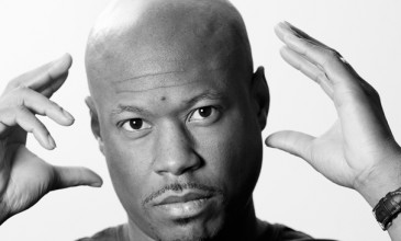 Hear a preview of Detroit legend Robert Hood's remix of Benjamin Damage's 'Delerium Tremens'