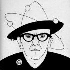 FACT mix 382: David Rodigan