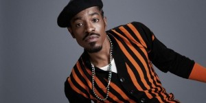 Andre 3000 & Beyonce, Clams Casino, Fleetwood Mac and more reviewed in the FACT Singles Club, 6 May 2013