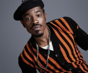 Andre 3000 &#038; Beyonce, Clams Casino, Fleetwood Mac and more reviewed in the FACT Singles Club, 6 May 2013