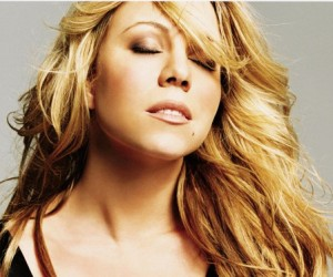 Mariah Carey & Miguel, Lauryn Hill, Annie, Lil Durk and more reviewed in the FACT Singles Club May 13 2013