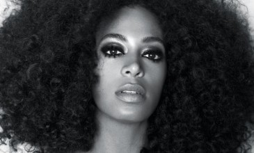 Solange launches new label, readies full-length album