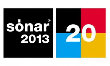 Win a pair of weekend passes for Sonar 2013