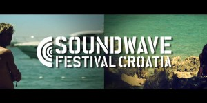 Soundwave Festival Croatia announces London launch party with Kutmah, Kelpe and more