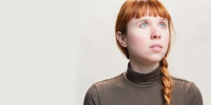 Punk Movement: Pete Swanson meets Holly Herndon