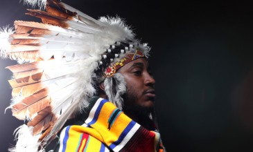 Hear Thundercat&#8217;s Flying Lotus-assisted &#8216;Oh Sheit It&#8217;s X&#8217;